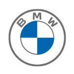 bmw-logo-new