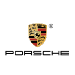 porsche-logo-new