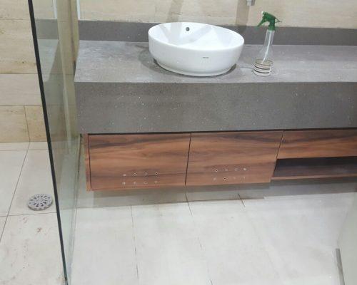 Director_s Toilet