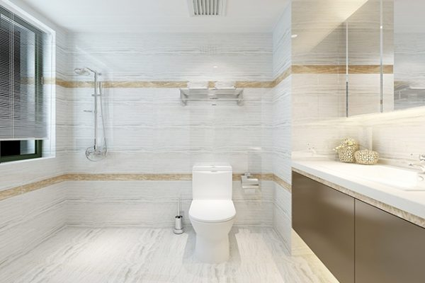 Lovepik_com-501016062-bathroom-renderings