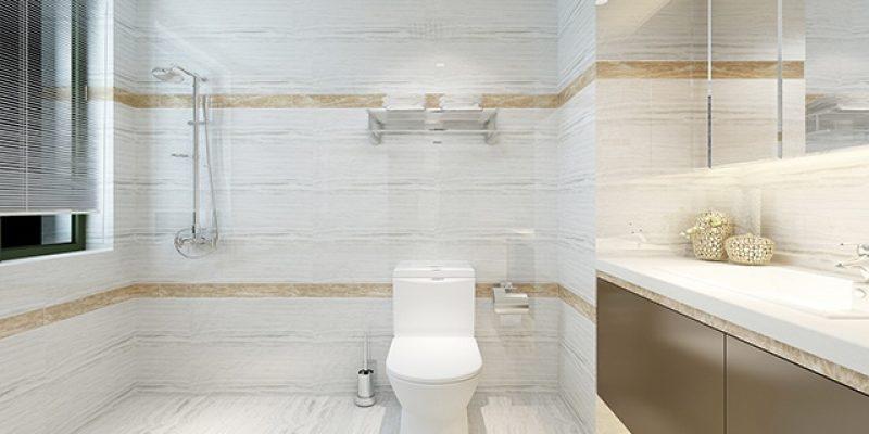 Lovepik_com-501016062-bathroom-renderings