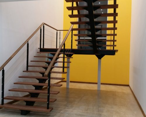 Staircase (3)