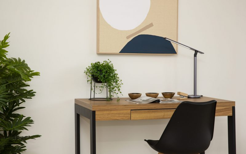 interior-design-QMCRH7V